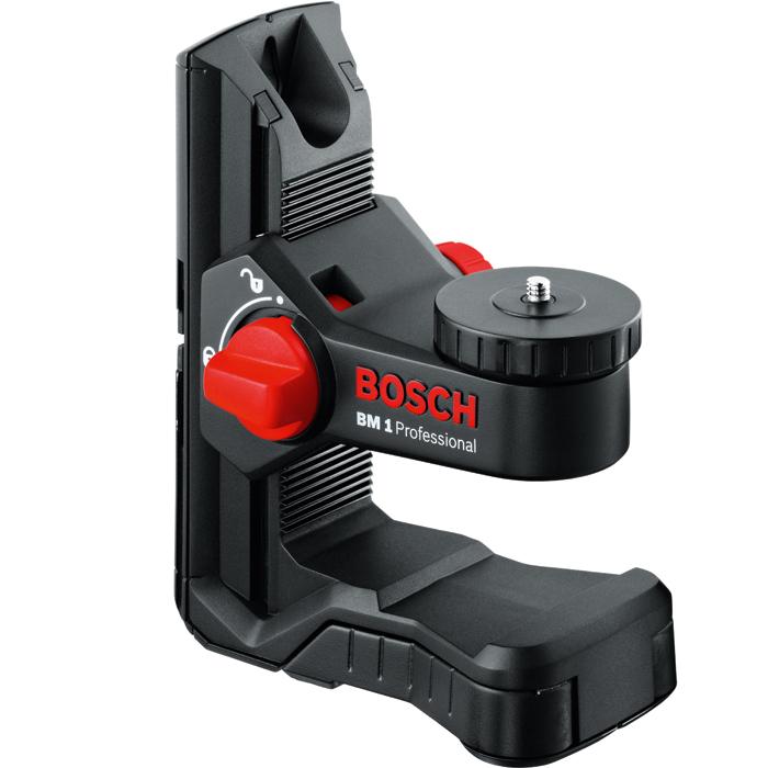 Bosch BM 1 Universalfäste