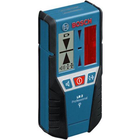 Bosch LR 2 Lasermottager