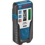 Bosch LR 1G Laservastaanotin