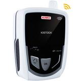 Kimo KT150-IN RF Lämpötilaloggeri
