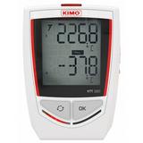 Kimo KTT320 Temperaturlogger