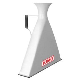 Kimo K150 Mätstos