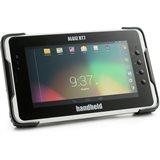 Handheld Algiz RT7 Iskunkestävä tablettitietokone