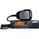 Hytera TM-610 400-470 MHz Transportradio