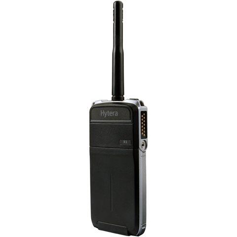 Hytera X1e Digitalradio 400-470 MHz