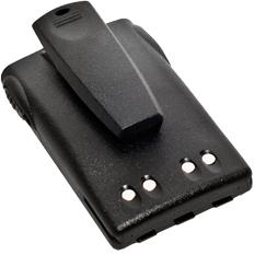 Motorola 23185 Li-Ion batteri 1800mAh