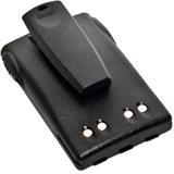 Motorola 23185 Li-Ion batteri