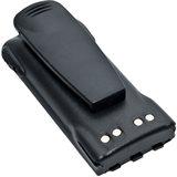 Motorola 41085 Ni-Mh batteri