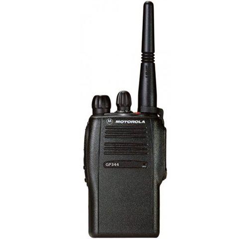 Motorola GP344 Komm.radio