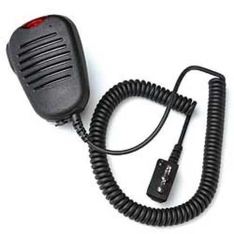 Zodiac 47301 Monofon