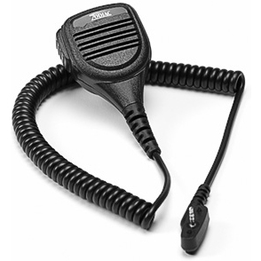 Zodiac 47209 Monofon typ D