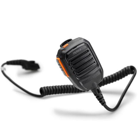 Hytera 49085 Monofon ATEX