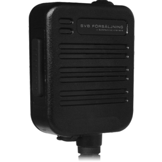 Motorola 28740 Monofon