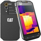 CAT S60 Smarttelefon