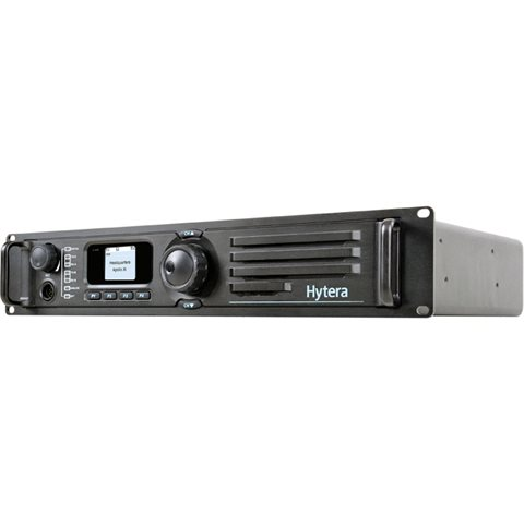 Hytera RD985s Repeater 400-470 MHz