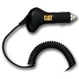 CAT S60 CTCH Autolaturi
