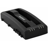 Handheld ALG10X-10A Laddare
