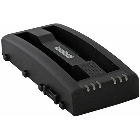 Handheld ALG10X-10A Lader Ekstern
