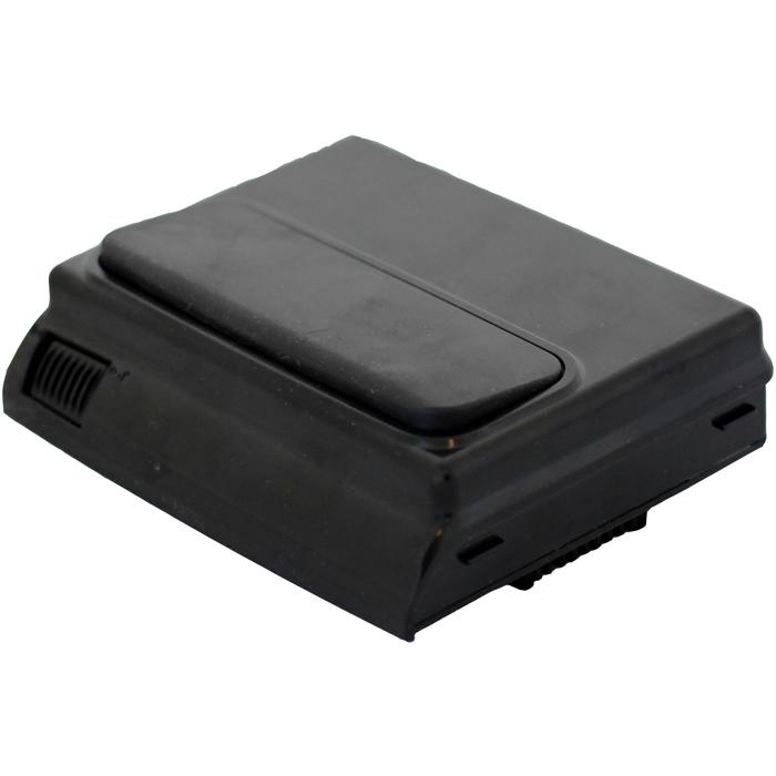 Handheld ALG7-08B Batteri 385Wh