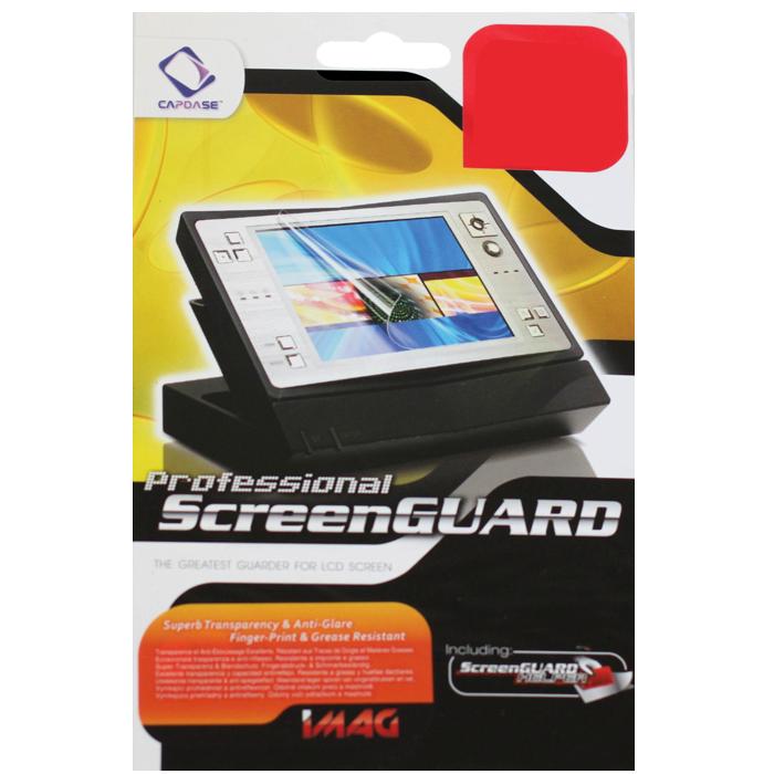 Handheld ALG7-16A Displayskydd