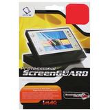 Handheld ALG7-16A Displaybeskyttelse