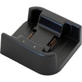 Handheld ALG7-10A Laddare