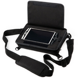 Handheld ALG7-20A Koffert