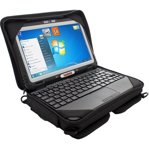 Handheld ALGX-20A Koffert