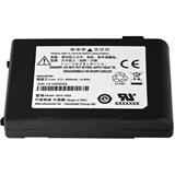 Handheld NX4-1004 Batteri