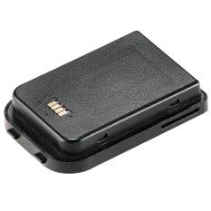 Handheld NX1-1003 Batteri 1530mAh