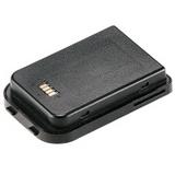 Handheld NX1-1003 Akku