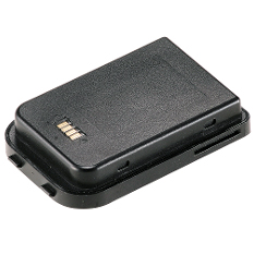 Handheld NX1-1004 Batteri 3060mAh
