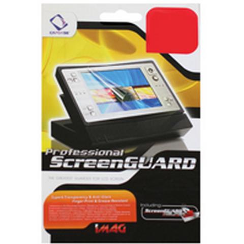 Handheld NX1-1006 Displaybeskyttelse