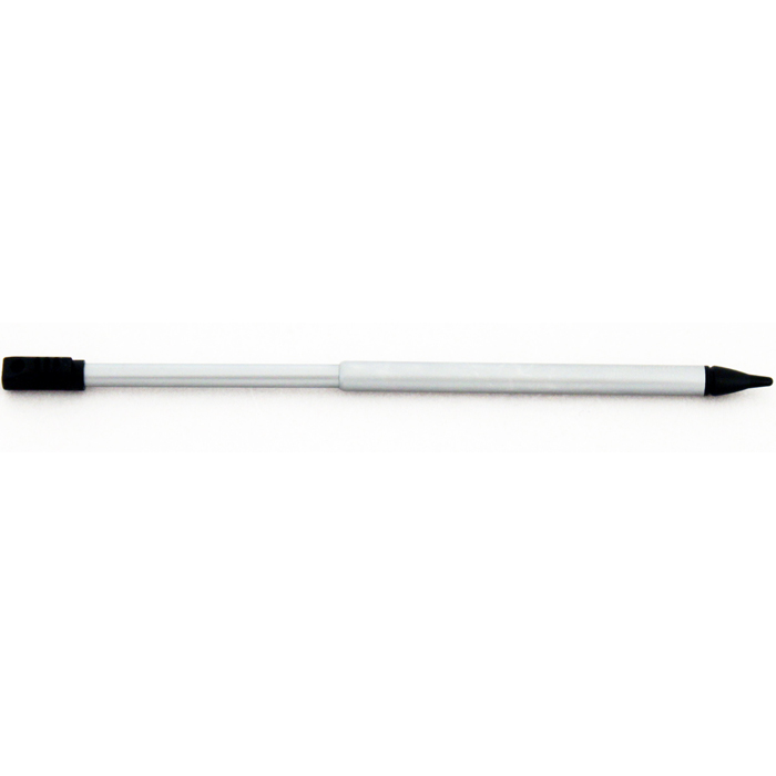 Handheld NX1-1011 Penna