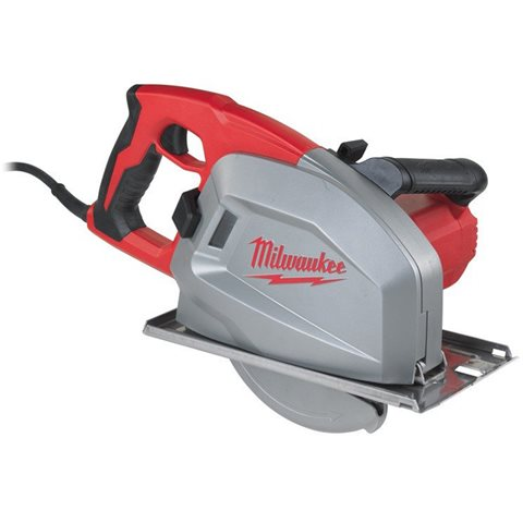 Milwaukee MCS 66 Metallsag