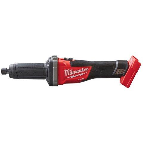 Milwaukee M18 FDG-0X Slipemaskin uten batterier og lader