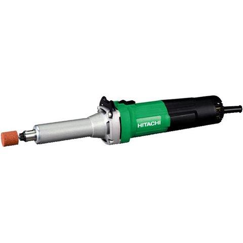 Hitachi GP3V Rettsliper