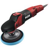 Flex PE 14-1 180 Polermaskin