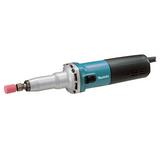 Makita GD0800C Rettsliper