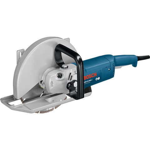 Bosch GWS 24-300 J Vinkelsliper