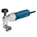 Bosch GSC 2,8 Plåtsax