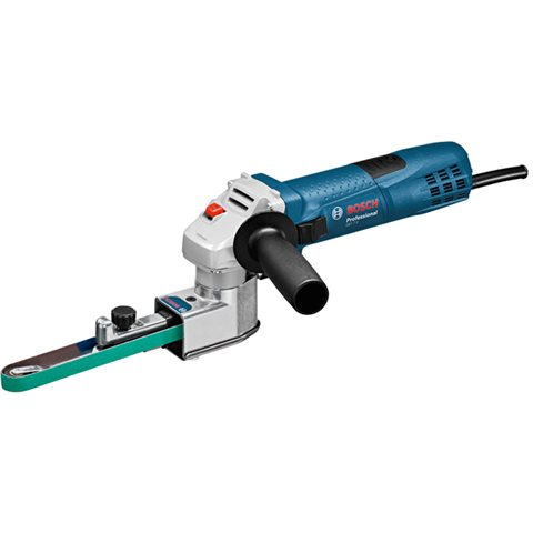 Bosch GEF 7 E Elektrisk fil