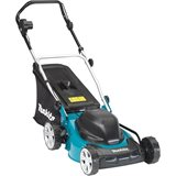 Makita ELM4110 Plenklipper