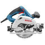 Bosch GKS 55+ G Sirkelsag