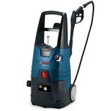 Bosch GHP 6-14 Högtryckstvätt