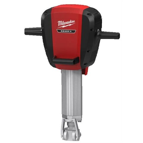 Milwaukee K 2000H Brekkhammer