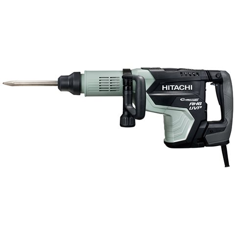 Hitachi H60MEY Meiselhammer