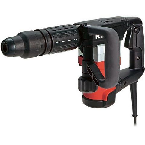 Flex DH 5 SDS-max Rivningshammer