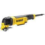 Dewalt DWE315KT Multiverktyg