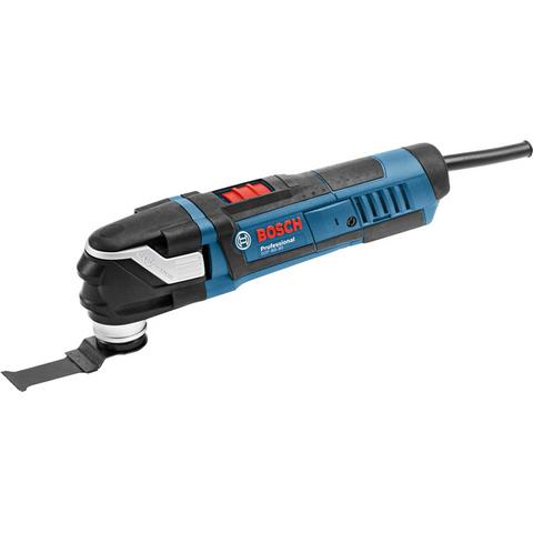 Bosch GOP 40-30 Multikutter